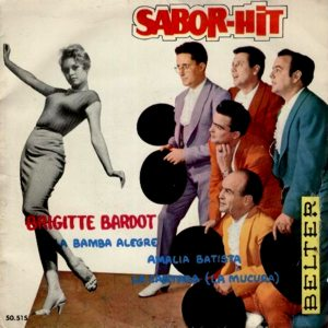 Sabor Hit - Belter50.515