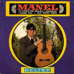 Manel - Belter51.877