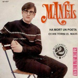 Manel - Belter07.457
