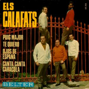 Calafats, Els - Belter52.313