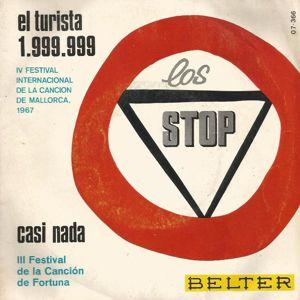 Stop, Los - Belter07.366