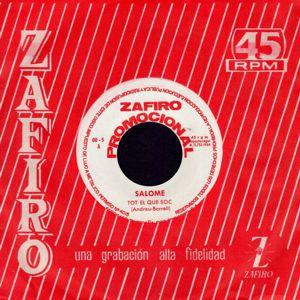 Salomé - ZafiroOO-  5