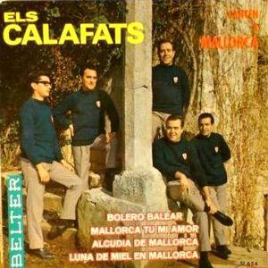 Calafats, Els - Belter51.654