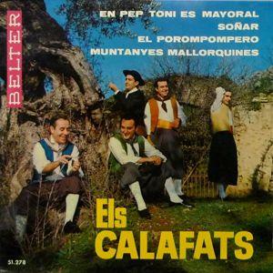 Calafats, Els - Belter51.278
