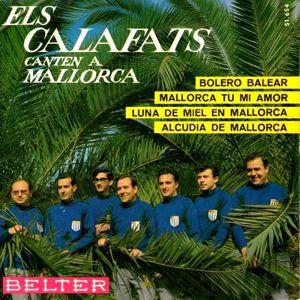 Calafats, Els - Belter51.654 (2)