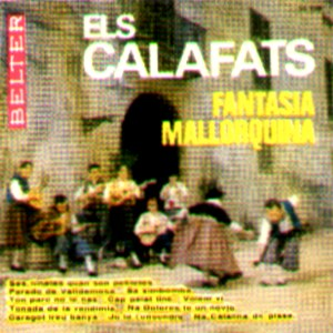 Calafats, Els - Belter51.238 (2)