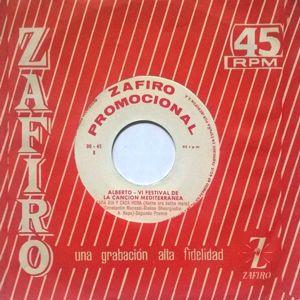 Alberto - ZafiroOO- 45