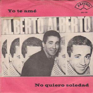 Alberto - ZafiroOO-129