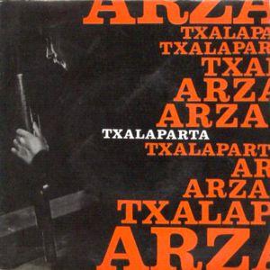 Arza Anaiak