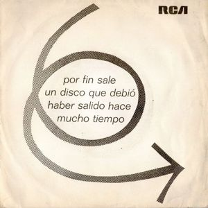 Aute, Luis Eduardo - RCAESP-516