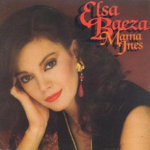 Baeza, Elsa - CBSA-2744