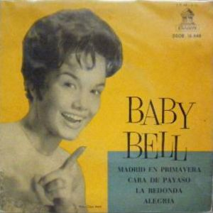 Bell, Baby
