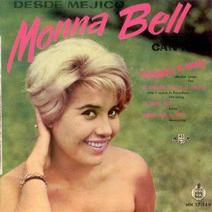 Bell, Monna - HispavoxHH 17-149