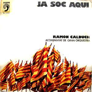 Calduch, Ramón