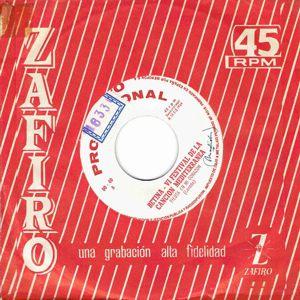 Betina - ZafiroOO- 40