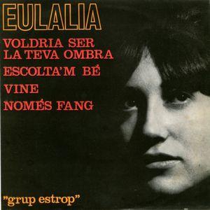 Eulalia - EdigsaCM  39