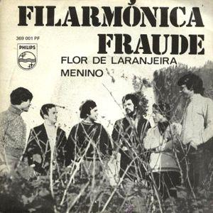Filarmónica Fraude