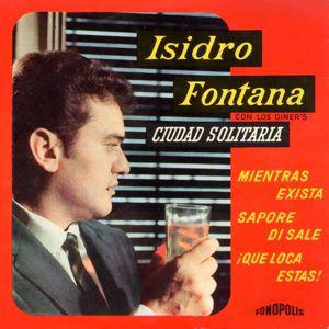 Fontana, Isidro