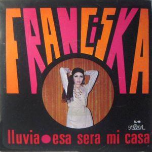 Franciska
