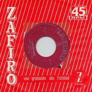 Gardey, Luis - ZafiroOO- 36