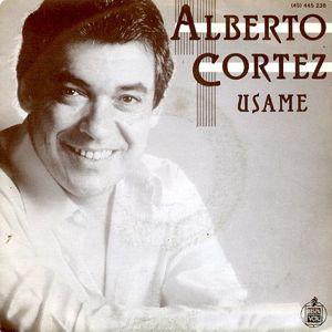 Cortez, Alberto - Hispavox445 238