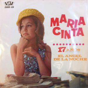 Cinta, María