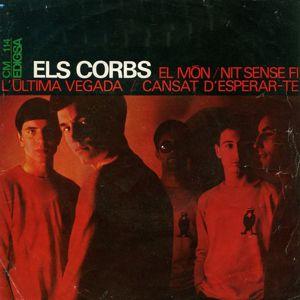 Corbs, Els - EdigsaCM 114