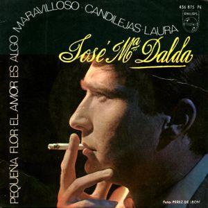 Dalda, José María - Philips436 875 PE