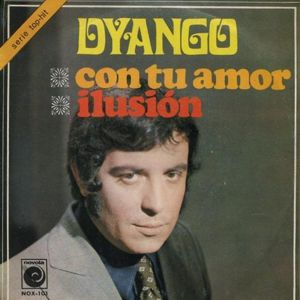 Dyango - Novola (Zafiro)NOX-101