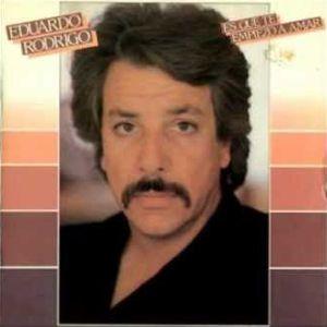 Eduardo Rodrigo - Fonomusic03.2140/4