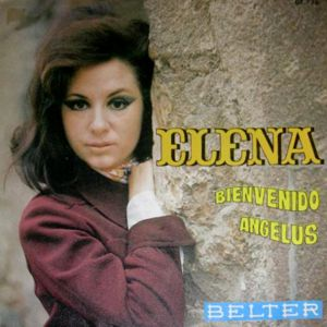 Elena - Belter07.736
