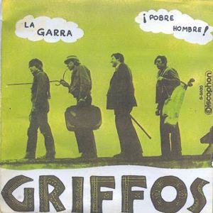 Griffos