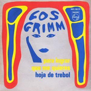 Grimm, Los - Philips360 246 PF