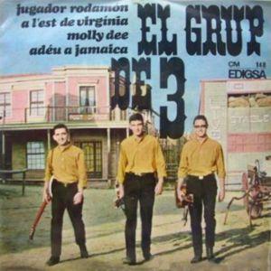 Grup De Tres, El