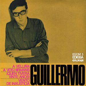 Guillermo (2)