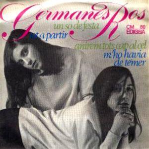 Hermanas Ros, Las