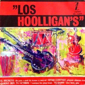 Hooligans, Los