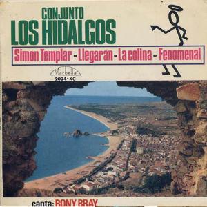 Hidalgos (2), Los