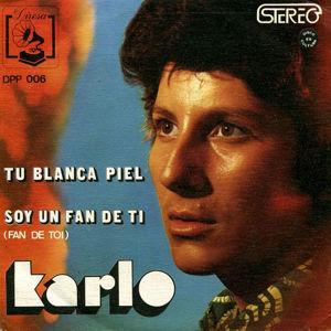 Karlo - DiresaDPP-006