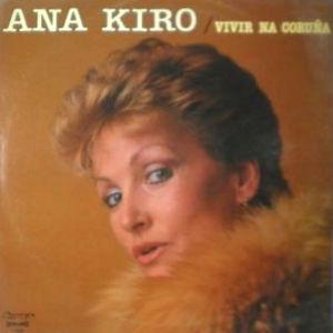 Kiro, Ana
