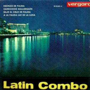 Latin Combo