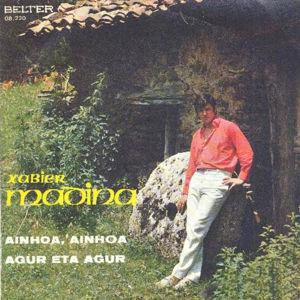 Madina, Javier - Belter08.220
