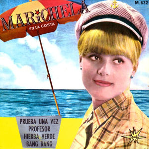 Marichela