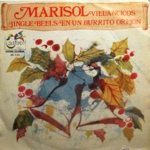 Marisol - ZafiroIN-733