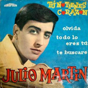Martín, Julio - FonópolisFB64-25