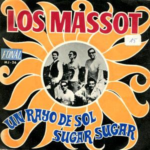Massot, Los - FonalMJ-26
