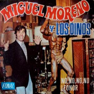 Moreno, Miguel - FonalMJ-14