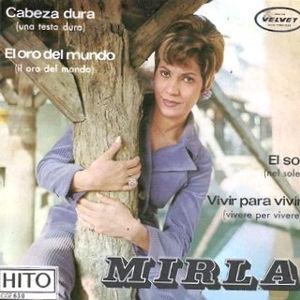Mirla - HITCGE 630