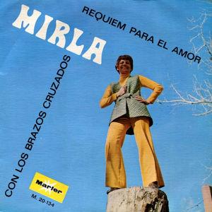 Mirla - MarferM 20.134
