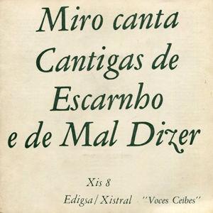 Miro - EdigsaXIS  8